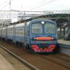 Женщину зажало меж вагоном иплатформой наЯрославском вокзале
