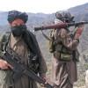 Жертвами нападений талибов вАфганистане стали восемь полицейских
