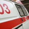 Житель Кондоля угнал автомобиль скорой помощи ипопал вДТП