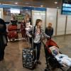 Жители России напротяжении года смогут воплотить неиспользованный тур вЕгипет