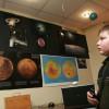Жители России просят вернуть в ученическую программу астрономию