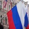 Жители России считают Соединённые Штаты аморальной бездуховной ирасистской страной