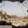 Жители России сообщили обуничтожении командного пункта ИГИЛ натерритории Сирии