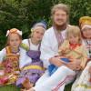 Жители России стали осознано отказываться отсамого рождения детей— Опрос