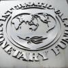 Зиновский: Беларусь иМВФ почти выходят напринятие программы