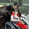 Зита Резаханова: ВКыргызстане скончалась одна изразделенных сиамских близнецов