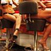 Amnesty International требует разрешить проституцию