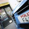 17 человек арестованы в различных государствах Европы врамках борьбы стерроризмом