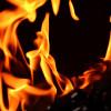 10 человек погибли впламени ссамого начала нового года вКировской области