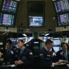 Bloomberg: утраты акционеров повсей планете из-за дефолта вГреции оцениваются в $70 млрд