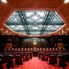 90 депутатов Государственной думы обжаловали отмену выборов мэров