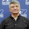 Новый фильм Сокурова отмечен наВенецианском кинофестивале