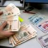 Реальная зарплата вРеспублике Беларусь сначала года уменьшилась на3,2%