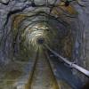 Новокузнечанка провалилась взаброшенную шахту