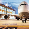 Lufthansa также приняла решение нелетать над Синаем