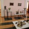 ВИркутске открылась международная выставка художественной керамики «Байкал-КераМистика. 4 сезон»
