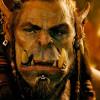 1-ый трейлер фильма Warcraft покажут 6ноября