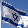 Египет отправит посла вИзраиль— Ближневосточная оттепель