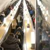Эскалаторы нанескольких станциях метро закрывают наремонт