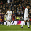 Барселона разгромила вгостях мадридский Реал