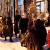 11января вКазани пройдет концерт вчесть Рождества Христова