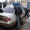 Предполагаемые убийцы четырех человек, втом числе 17-летняя девушка, задержаны вБрянске