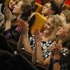 Международный фестиваль ВГИК— вШексне! Шекснинцы помогут определить лучший фильм