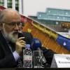 80 руб. на человека: Чуров поведал, сколько стоят выборы в РФ