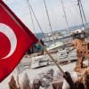 Турция из-за санкций РФ может терять до $20 млрд. каждый год