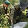 Литва возобновит призыв вармию