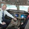 Компания Turkish Airlines готова наладить авиасообщение с Херсоном