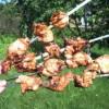 Кризис ударил по потреблению мяса россиянами