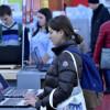 Европейские СМИ назвали Москву лучшим местом для рождественских шоппинг-туров
