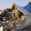 ИГИЛ взяло на себя ответственность за крушение самолёта с российскими туристами в Египте