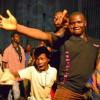 В Сьерра-Леоне вся страна празднует победу над эпидемией Эболы