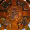 Михайловский собор Киева