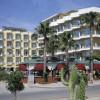 Четырёхзвёздные отели Турции – эталон идеального соотношения цена/качество