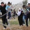 Сирийцы не будут работать в туристических городах