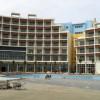 Около 44% всех гостиничных инвестиций Турции идут в Анталию