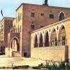 Греки Северного Кипра ищут спасения от кризиса в казино