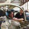 Проект космического туризма вышел на финишную прямую