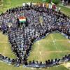 Индия вводит электронные визы для россиян