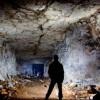 Группа туристов-экстремалов заблудилась в Сокских штольнях