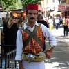 Отдых без неприятностей: Как вести себя в Турции?