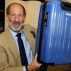 IATA предлагает привести размер ручной клади к единому стандарту