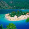Значимость пляжного туризма для Турции поставлена под сомнение
