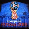 ЧМ-2018 по футболу посетит на 40% больше туристов, чем Олимпиаду в Сочи – Ростуризм