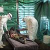 ВОЗ официально объявила о завершении эпидемии Эболы в Сьерра-Леоне