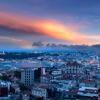 Отельная сеть Marmara объявила эксклюзивный фотоконкурс