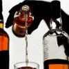 Новые правила продажи алкоголя в турецких отелях
